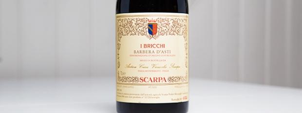 I-Bricchi-2006ws