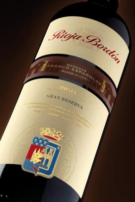 Rioja-Bordon-Gran-Reserva-fondo-CMYK