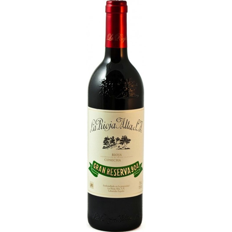 la-rioja-alta-gran-reserva-904-2007-only-5-available